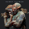 Danny Elfman / Big Mess