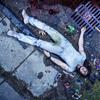 アンドリューW.K. 新アルバム『God Is Partying』を9月発売 新曲MVあり