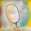 テデスキ・トラックス・バンド、デレク・アンド・ザ・ドミノス『いとしのレイラ』全曲演奏ライヴアルバム発売 MVあり
