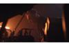 ヤン・ティルセン 新アルバム『Kerber』を8月発売 新曲MVあり