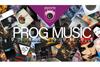 <『PROG MUSIC Disc Guide』プログレッシヴ・ロック/メタル/オルタナティヴの現在形 SPECIAL!!> 5月7日19時より無料配信