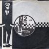 ザ・スペシャルズ、マッドネス、ザ・セレクター、ザ・ビート等 2トーン・レコードを特集した1時間のミックス音源公開