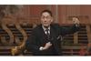 「歌舞伎 meets クラシック!」 クラシック音楽の目線で歌舞伎の新しい解釈に挑む Eテレ『クラシックTV』5月13日放送