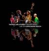 ローリング・ストーンズ 06年2月リオ公演の全編ライヴ映像作品発売