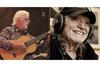 マイケル・マクドナルド+ウィリー・ネルソン+ロス・ロボスのD.イダルゴ 「Dreams Of The San Joaquin」公開