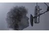 レオ・セイヤー 「Maybe」新ヴァージョンのミュージックビデオ公開