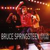 ブルース・スプリングスティーン 92年12月13日ボストン公演のフルライヴ音源リリース 1曲試聴可