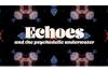 ピンク・フロイド「Echoes」のミニ・ドキュメンタリー映像公開