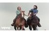 ポール・マッカートニー 「3 Legs」のミュージックビデオをHDリマスター化