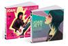 ジョーン・ジェット『Bad Reputation』『I Love Rock 'n Roll』40周年記念 新グラフィック・ノベル発売