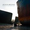 ジャクソン・ブラウン 7年ぶりのアルバムから「My Cleveland Heart」のパフォーマンス映像公開