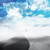 スティクス 『The Same Stardust EP』全曲公開 アルバム未収録の新曲+ライヴ音源収録