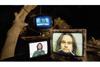 レッチリのジョン・フルシアンテが参加するユニットSpeed Dealer Moms 11年ぶりの新作 全曲公開
