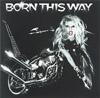 レディー・ガガ『Born This Way』10周年記念アルバム 全曲公開
