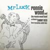ロニー・ウッド『Mr. Luck - A Tribute to Jimmy Reed: Live at the Royal Albert Hall』全曲公開