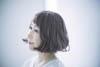 矢野顕子 新アルバムから「音楽はおくりもの」のミュージックビデオ公開