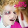エド・シーラン 最新シングル「Bad Habits」のMeduza Remix公開