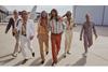 フー・ファイターズ、ディージーズ名義でビージーズのカヴァー曲をフィーチャーしたアルバムを限定発売