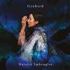 ナタリー・インブルーリア 6年ぶりの新アルバム『Firebird』を9月発売 新曲MVあり