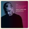 ポール・ウェラー&BBC交響楽団 共演コンサートのライヴ・アルバム発売決定