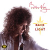 ブライアン・メイ『Back To The Light』デラックス・エディション全曲公開