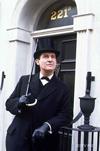 ジェレミー・ブレット主演 英ドラマ『シャーロック・ホームズの冒険』NHK BSで8月11日より放送開始