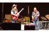 テデスキ・トラックス・バンドの最新ライヴにマーカス・キングがゲスト参加