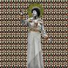 アレサ・フランクリンのキャリア全体を網羅した4CDボックスセット『Aretha』発売 未発表音源1曲試聴可
