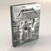 メタリカ『ブラック・アルバム』時代のオフィシャル写真集発売 著名なロック写真家ロス・ハルフィン撮影