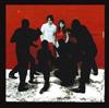 ホワイト・ストライプス『White Blood Cells』20周年記念デラックス・エディション ストリーミング配信開始