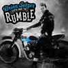 ブライアン・セッツァー 7年ぶりのソロ・アルバム『Gotta Have The Rumble』発売 新曲MVあり