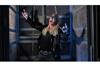 トゥイステッド・シスターのディー・スナイダー 「Down But Never Out」のミュージックビデオ公開