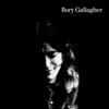 ロリー・ギャラガーのソロデビューアルバム50周年記念盤から「I Fall Apart (Tangerine Studio Session)」他公開