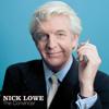 ニック・ロウ『The Convincer』20周年記念エディション 全曲公開