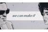 レイ・チャールズ「We Can Make It」の新規制作リリックビデオ公開