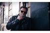 ハッピー・マンデーズのショーン・ライダー 18年ぶりの新ソロ・アルバム発売 MVあり