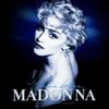 マドンナ『True Blue』35周年記念エディション全曲公開