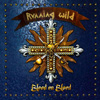 ランニング・ワイルド 5年ぶりの新アルバム『Blood On Blood』を10月発売