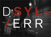 デヴィッド・シルヴィアンのフォトエッセイ本『ERR』スペシャルエディションが日本でも超数量限定で販売