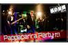 横浜銀蝿40th 新アルバム『ぶっちぎり249』から「Pappaparira Partyだ!」のミュージックビデオ公開