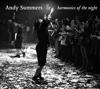ポリスのアンディ・サマーズ 「A Certain Strangeness」のミュージックビデオ公開