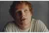 エド・シーラン 「Shivers」のアコースティック・パフォーマンス映像公開
