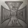 Black Label Society / Doom Crew Inc.