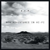 R.E.M.『New Adventures In Hi-Fi』25周年記念盤から「New Test Leper (Live Acoustic)」公開