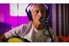 ポール・ウェラー Sunday Sessions第3回「In Better Times」のパフォーマンス映像公開