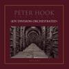 ピーター・フックによるジョイ・ディヴィジョン楽曲のオーケストラ共演コンサート EP発売 ライヴ映像あり