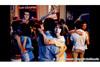 テーマ曲「愛のファンタジー」も話題 80's青春恋愛映画『ラ・ブーム』 NHK BSで10月28日放送