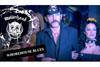 モーターヘッド 長年行方不明だった「Whorehouse Blues」のミュージックビデオを発掘 4Kリマスター化