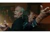 ミック・ジャガー 弟クリスの新曲「Anyone Seen My Heart?」に参加 ミュージックビデオにも出演