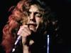 レッド・ツェッペリン 70年1月9日ロンドン公演から「How Many More Times」のライヴ映像をアーカイブ公開